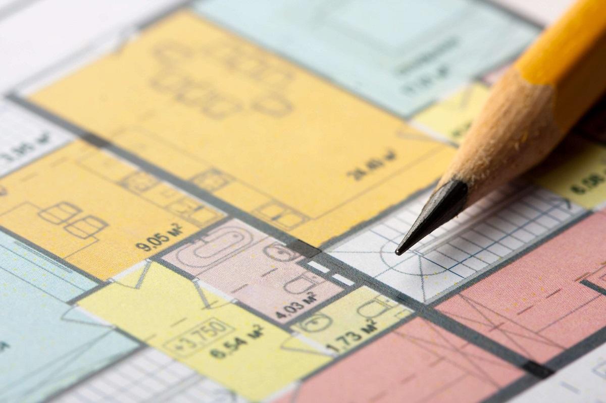 architectura-projeler